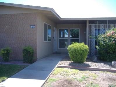 13215 N 108TH Drive, Sun City, AZ 85351 - MLS#: 5803228