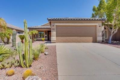 1806 W Muirwood Drive, Phoenix, AZ 85045 - #: 5803248