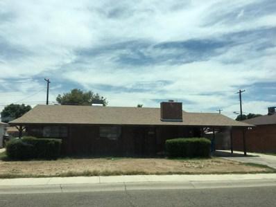 4251 W Keim Drive, Phoenix, AZ 85019 - MLS#: 5803253