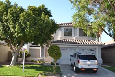 1012 E Scott Avenue, Gilbert, AZ 85234 - MLS#: 5803259