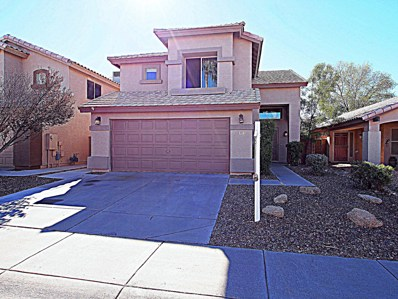 4037 E Coolbrook Avenue, Phoenix, AZ 85032 - MLS#: 5803261