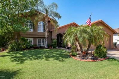 4411 E Hopi Street, Phoenix, AZ 85044 - MLS#: 5803269