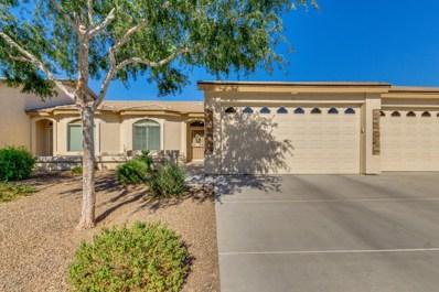 10960 E Monte Avenue Unit 114, Mesa, AZ 85209 - #: 5803273