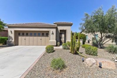 12690 W Bent Tree Drive, Peoria, AZ 85383 - MLS#: 5803278