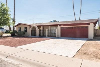 7602 N 38th Drive, Phoenix, AZ 85051 - MLS#: 5803280
