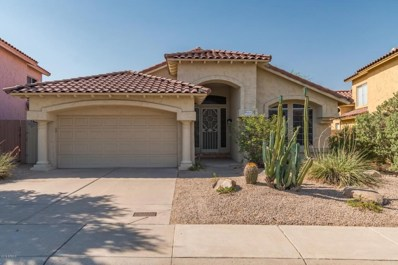4421 E Rancho Caliente Drive, Cave Creek, AZ 85331 - MLS#: 5803282