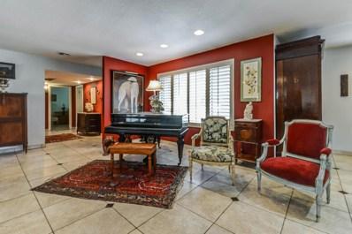 4023 E Yucca Street, Phoenix, AZ 85028 - MLS#: 5803290