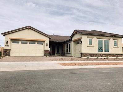 10362 E Topaz Avenue, Mesa, AZ 85212 - #: 5803308