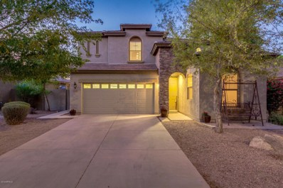 3628 E Janelle Way, Gilbert, AZ 85298 - MLS#: 5803315