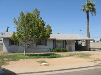 1440 E Jarvis Avenue, Mesa, AZ 85204 - MLS#: 5803317