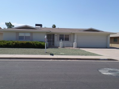 4135 E Dolphin Avenue, Mesa, AZ 85206 - MLS#: 5803325