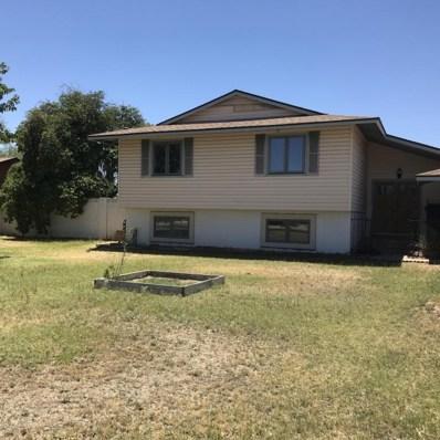4525 W Acoma Drive, Glendale, AZ 85306 - #: 5803331