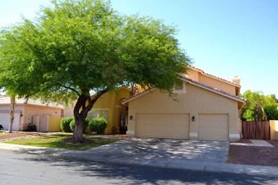 230 E Appaloosa Court, Gilbert, AZ 85296 - MLS#: 5803333