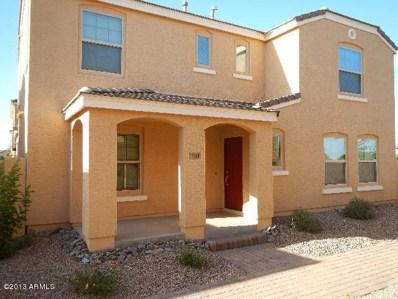 2241 S Ponderosa Drive, Gilbert, AZ 85295 - MLS#: 5803342
