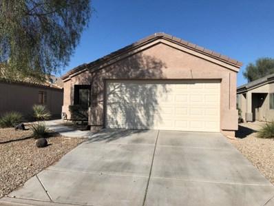 24191 N Desert Drive, Florence, AZ 85132 - MLS#: 5803344