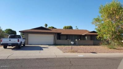 2902 W Glenn Drive, Phoenix, AZ 85051 - MLS#: 5803346