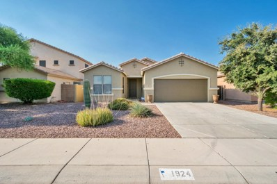 1924 W Fruit Tree Lane, San Tan Valley, AZ 85142 - MLS#: 5803349