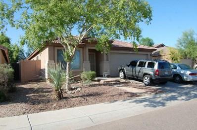 4411 W Ellis Street, Laveen, AZ 85339 - MLS#: 5803351