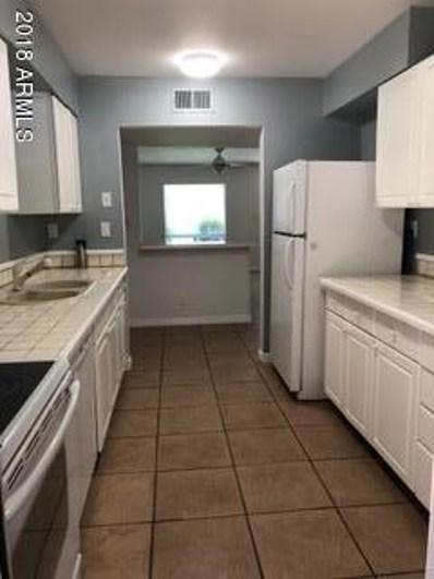 8241 N Central Avenue Unit 1, Phoenix, AZ 85020 - MLS#: 5803353