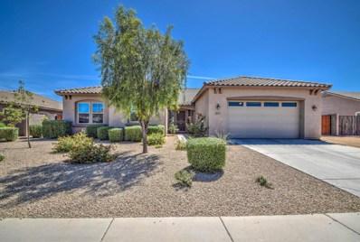 18607 W Oregon Avenue, Litchfield Park, AZ 85340 - MLS#: 5803360