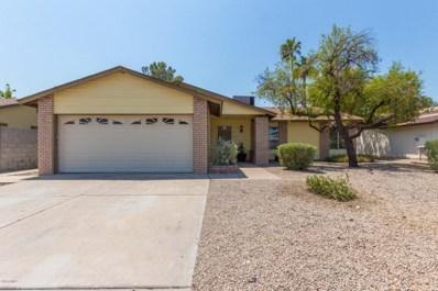 10107 W Roma Avenue, Phoenix, AZ 85037 - MLS#: 5803361
