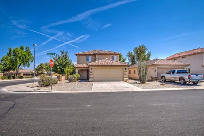 919 E Lakeview Drive, San Tan Valley, AZ 85143 - MLS#: 5803368