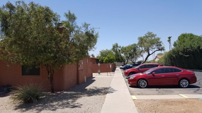 15601 N 27TH Street Unit 10, Phoenix, AZ 85032 - MLS#: 5803370