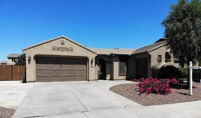 40792 W Bravo Drive, Maricopa, AZ 85138 - MLS#: 5803374