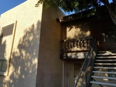 520 N Stapley Drive Unit 201, Mesa, AZ 85203 - MLS#: 5803381