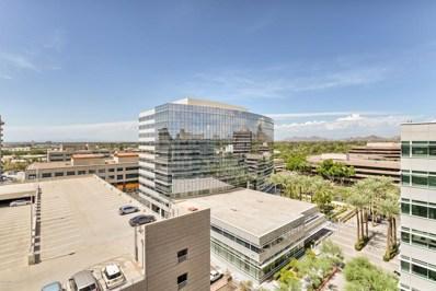 4808 N 24TH Street Unit 1125, Phoenix, AZ 85016 - MLS#: 5803382