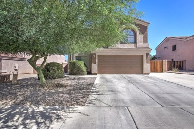 11426 W Madisen Ellise Drive, Surprise, AZ 85378 - MLS#: 5803384