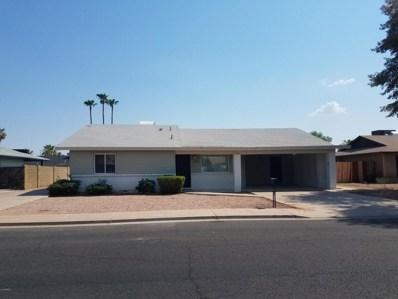 1127 E Garnet Circle, Mesa, AZ 85204 - MLS#: 5803386