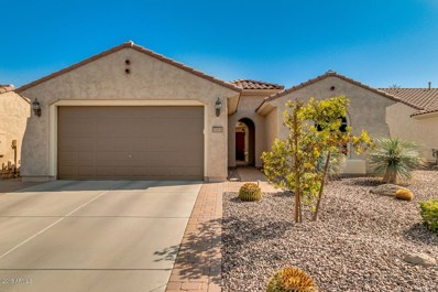 6414 W Sandpiper Way, Florence, AZ 85132 - MLS#: 5803392
