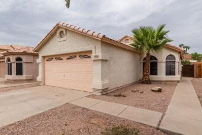 4530 E Glenhaven Drive, Ahwatukee, AZ 85048 - #: 5803398