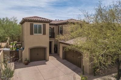 22517 N 37TH Terrace, Phoenix, AZ 85050 - MLS#: 5803402