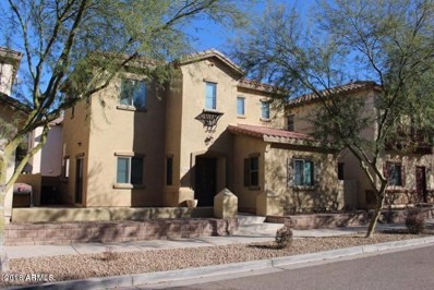 2509 N 148TH Drive, Goodyear, AZ 85395 - MLS#: 5803404