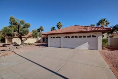8955 E Voltaire Drive, Scottsdale, AZ 85260 - MLS#: 5803413
