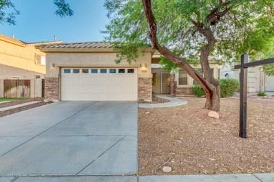 13319 W Jacobson Drive, Litchfield Park, AZ 85340 - MLS#: 5803417