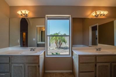 1102 E Villa Theresa Drive, Phoenix, AZ 85022 - MLS#: 5803433