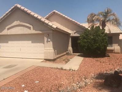 422 E Laredo Street, Chandler, AZ 85225 - MLS#: 5803437