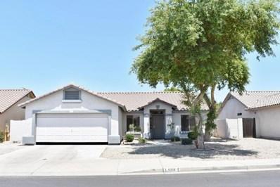 11236 E Escondido Avenue, Mesa, AZ 85208 - MLS#: 5803444