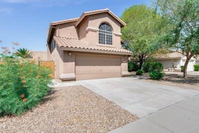 21956 N 71ST Lane, Glendale, AZ 85310 - MLS#: 5803445
