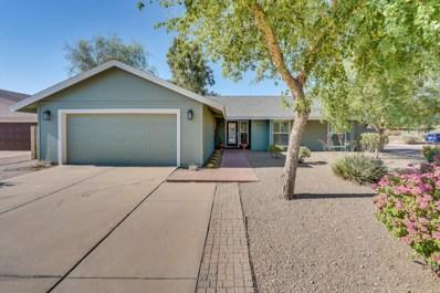1720 E Laura Lane, Tempe, AZ 85283 - MLS#: 5803454