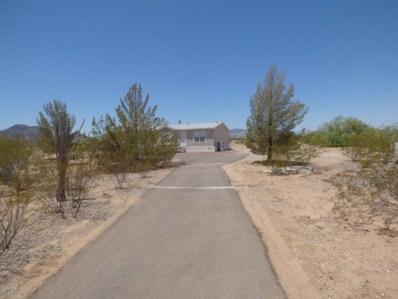 2106 N 411TH Avenue, Tonopah, AZ 85354 - MLS#: 5803472