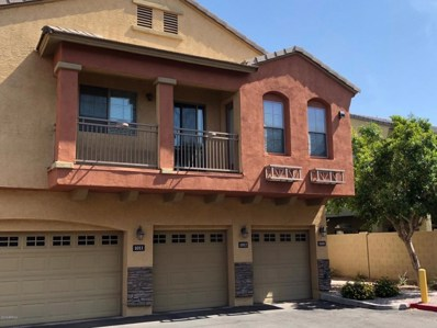 2401 E Rio Salado Parkway Unit 1012, Tempe, AZ 85281 - MLS#: 5803490