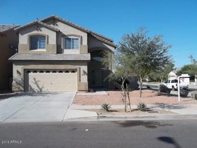 9126 W Raymond Street, Tolleson, AZ 85353 - MLS#: 5803494