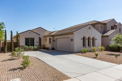 4929 E Gleneagle Drive, Chandler, AZ 85249 - MLS#: 5803498