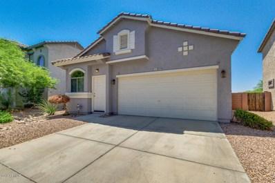 9839 E Empress Avenue, Mesa, AZ 85208 - #: 5803507