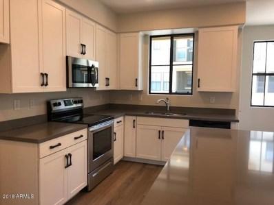 4236 N 27TH Street Unit 30, Phoenix, AZ 85016 - MLS#: 5803514