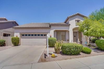 4824 E Michigan Avenue, Scottsdale, AZ 85254 - MLS#: 5803517